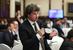 Александр Хуруджи, председатель правления, «Некоммерческое партнерство территориальных сетевых организаций»