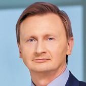 Игорь Хромов
