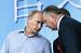 Николай Токарев опекал Владимира Путина еще в дрезденской резидентуре КГБ, а потом Путин доверил ему госкомпанию.