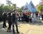 Торжественная церемония открытия в Сочи