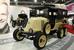 Очень редкий трехосный Renault type MH 1924 г. для передвижений по Сахаре.