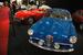 Часть заводской коллекции Alfa Romeo.