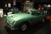 Aston Martin DB 5.