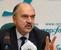 Председатель думского комитета по этике, единоросс Владимир Пехтин.