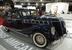 Предвоенный Renault La Nerva Grand Sport 1937 из заводской коллекции.