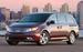 Минивэны                                          Honda Odyssey