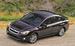 Компактные автомобили                                          Subaru Impreza