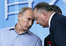 Николай Токарев опекал Владимира Путина еще в дрезденской резидентуре КГБ, а потом Путин доверил ему госкомпанию