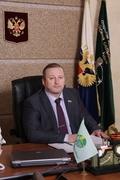 Депутат ярославской областной думы Андрей Лебедев. Фото: duma.yar.ru