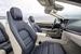 Mercedes-Benz E-Class кабриолет