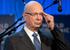 Клаус Шваб, основатель и президент World Economic Forum
