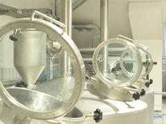 Крошечная пивоварня производит продукт, которому совет траппистских монастырей присвоил «знак качества»