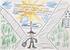 Иванов Дмитрий, 9 лет                                          «Чиновник должен быть ответственным, честным и добрым. Выбрать для себя правильный путь. Я думаю, что чиновнику очень тяжело жить, он должен всегда поступать правильно и решать очень трудные задачи»