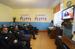 Осужденные исправительной колонии №6 ГУ ФСИН по Красноярскому краю смотрят телетрансляцию послания президента