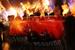 """""""Красный марш"""" левых сил, приуроченный к 95-летию Октябрьской революции. Москва, 7 ноября 2012 г."""