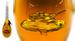 """Виски от """"Уралвагонзавода""""                                      Бутылка виски ручной работы от главного корпоративного поклонника действующей власти и кузницы полпредов. Внутри - танк. Символично."""