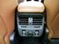 Клавиши стеклоподъемников задних окон- в подлокотнике передних сидений.