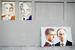 Объекты TEMPUS EDAX RERUM Вадима Комиссарова в Музее политической истории. Санкт-Петербург, сентябрь 2012 г.