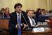 Дмитрий Янин, председатель, Конфедерация общества защиты прав потребителей