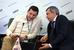 Алексей Голубович, управляющий директор, Arbat Capital и Глеб Давидюк, управляющий партнер, iTech Capita