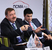 Игорь Скачков, советник управляющего партнера, Strategy Partners Group и Тед Каннис