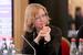 Марина Гурьева, Департамент науки, промышленной политики и предпринимательства города Москвы