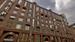 Бизнес-центр «Парус»                                          Адрес: ул. 1-я Тверская-Ямская, д. 23, к.1                     Справка: Это один из первых бизнес-комплексов, введенных в строй в 1994 г. Среди предлагаемых арендаторам услуг: подземный гараж, охраняемая парковка, автомойка, столовая, приемный пункт химчистки и прачечной, косметический кабинет. Система безопасности обеспечивается круглосуточной профессиональной охраной, системами теле- и видео-наблюдения внутри и по всему периметру здания, включая открытую парковку, системой охранной сигнализации. Круглосуточная диспетчерская служба.                     Владелец недвижимости: Семья Гуцериевых                     Площадь: 17 000 кв.м
