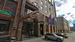 """Отель «Шератон палас»                                          Адрес: ул.1-я Тверская-Ямская, д.19                     Справка: Располагает 212 номерами, 7 залами для конференций и банкетов вместимостью до 250 человек, ресторанами и баром, фитнес-центром.                     Владелец недвижимости: Компания """"Академинвест"""", бенефициар неизвестен                     Площадь: 16 435,5 кв.м"""