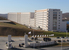 Медицинский центр ДВФУ                                          Площадь здания - более 20 000 кв.м. Строительство находится в завершающей стадии.