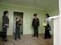 Неразбериха с жильем. Несмотря на то, что при Сердюкове на строительство квартир для офицеров было потрачено более 350 млрд руб. и построены более 100 000 квартир, очередь на их получение сокращалась медленно, возникали все новые категории офицеров, которым надо было давать квартиру (в первую очередь увольняемые), и в итоге обещания обеспечить армию постоянным и временным жильем до 2011 г. так и остались обещаниями. Многие увольняемые офицеры не хотели вселяться в построенные квартиры. В первую очередь, это были служащие в Москве, которые требовали дать им жилье в столице, но Минобороны им отказывало, ссылаясь на дороговизну московской недвижимости.