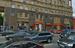 Магазины                                          Адрес: ул.Тверская, д.19а, стр.3                     Владелец недвижимости: Якуб Якубов                     Площадь: 1 048 кв.м