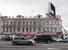 Магазины, кафе                                          Адрес: ул.1-я Тверская-Ямская, д.29                     Владелец недвижимости: Якуб Якубов                     Площадь: 261,5 кв.м