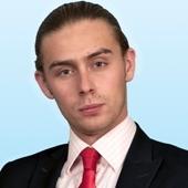 Владислав Николаев