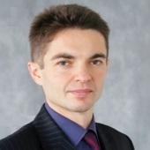 Антон Банковский