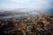Строительство мостов во Владивостоке завершено, однако гостей будут перевозить и на паромах.