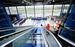 """К саммиту построили новый международный терминал аэропорта """"Владивосток""""."""