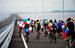 Низководный мост-эстакаду от полуострова Де-Фриз до Седанки построили перед саммитом АТЭС.