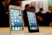 Apple не изменила своей традиции - два цвета: белый и черный