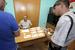 Жителям острова Русский на период саммита АТЭС придется передвигаться с пропусками.