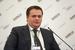 Андрей Никитин, генеральный директор, Агентство стратегических инициатив