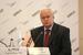 Виктор Черепов, исполнительный вице-президент,  РСПП