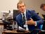 Олег Скуфинский, член правления и председатель комитета по предпринимательству в сфере экономики недвижимости, ТПП РФ
