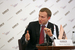 Модератор заключительной пленарной сессии - Артем Аветисян, Агентство стратегических инициатив