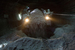 Калийный рудник в Березниках