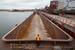 Порт в Соликамске