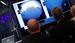 Сотрудники Европейского космического агентства получают снимки, переданные марсоходом