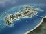 Морской курорт «Остров Федерации» в Сочи (проектирование: 2008 г.)