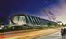 Дворец водных видов спорта к Универсиаде-2013 в Казани (проектирование: 2008 – 2010 гг.)