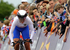 Велоспорт.  Шоссе. Женщины. Индивидуальная гонка. Бронза                                          Российская велогонщица Ольга Забелинская завоевала в среду вторую медаль Олимпийских игр в Лондоне, заняв третье место в шоссейной гонке с раздельным стартом. Ранее Ольга стала бронзовым призером в групповой гонке.