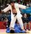 Дзюдо. Мужчины. До 73 кг. Золото                                          Вторую золотую медаль России принес дзюдоист Мансур Исаев в весовой категории до 73 кг. Россиянин в финале нанес поражение японцу Рики Накаю.